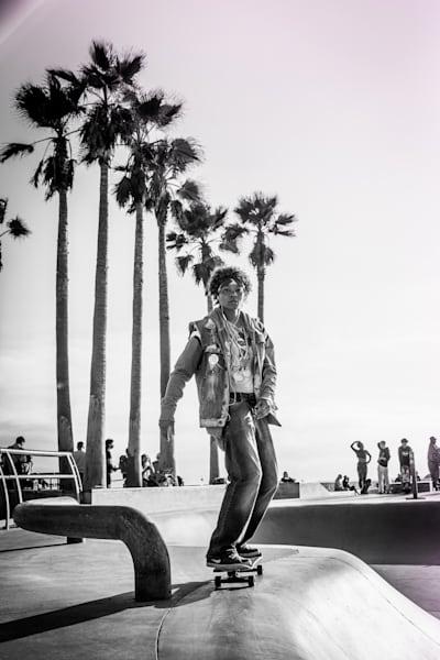 venice skate park, skateboard photo, california photo, Los Angeles photography, beach decor, venice california, sunset skate,
