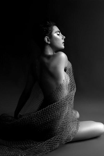 Sparkle In The Moonlight Photography Art | LenaDi Photography LLC