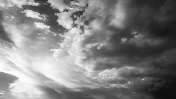 Big Skies Art | Karen Hutton Fine Art