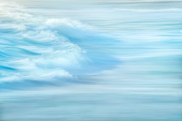 Like A Wave Art | Karen Hutton Fine Art