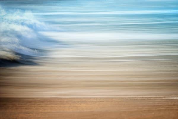 Swirls & Sand Art | Karen Hutton Fine Art