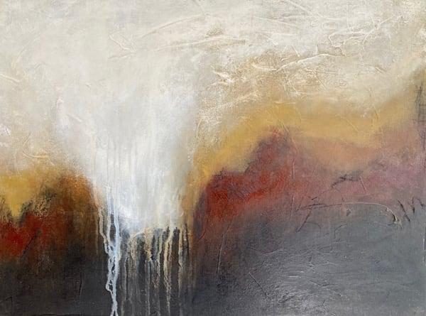 Do It Again, God! Art | Peggy Leigh Art