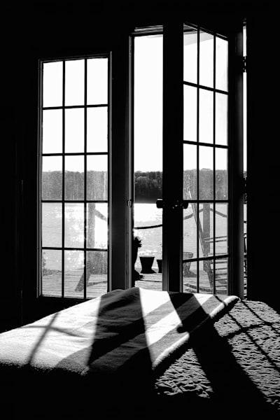Morning Bliss Photography Art | LenaDi Photography LLC