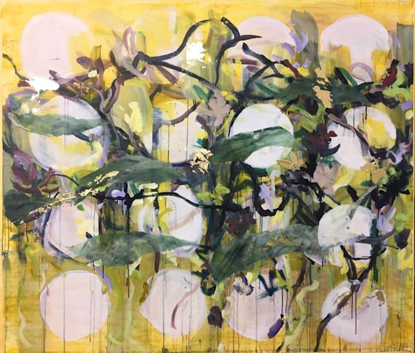 Harvest Art   Caroline Wright Art
