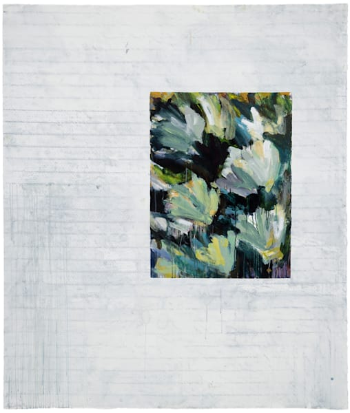 Serenade Art | Caroline Wright Art