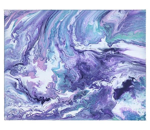 Sublime Art | Metaphysical Art Gallery