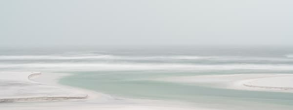 The Calm During The Storm Art | Modus Photography