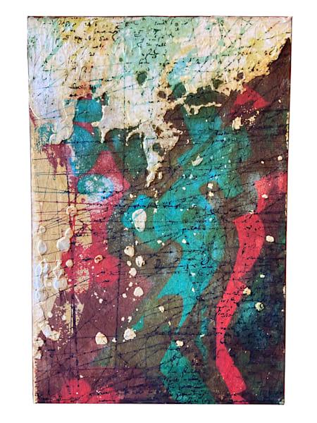 Beyond Art   Darren Terpstra Artist