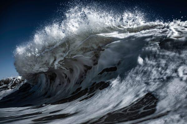 Organized Chaos  Photography Art | Vitamin Sea Photography