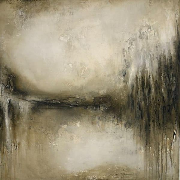 Solace Art | Peggy Leigh Art
