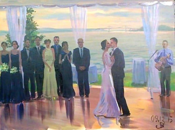 09 12 15 Art   Vesna Longton Art