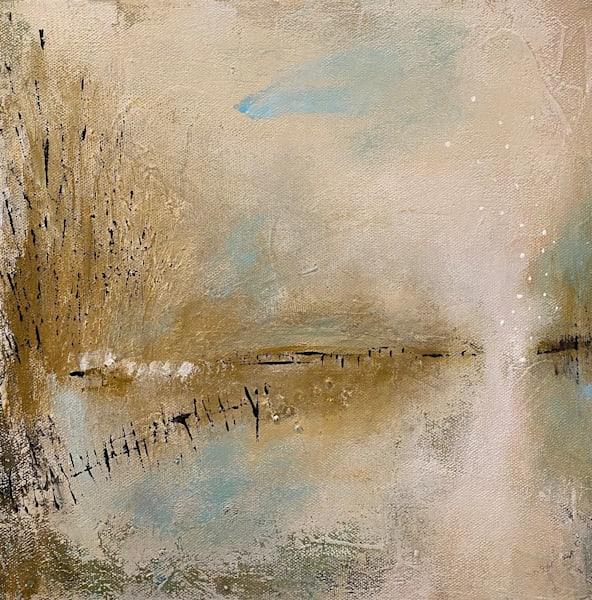 Sunday Morning Art | Peggy Leigh Art