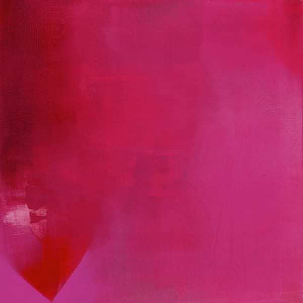 Valentine I Art | Ingrid Matthews Art