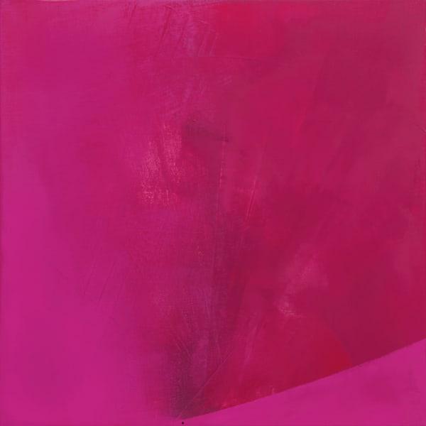 Valentine Ii Art | Ingrid Matthews Art