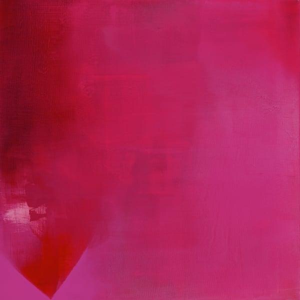 Valentine I Art   Ingrid Matthews Art
