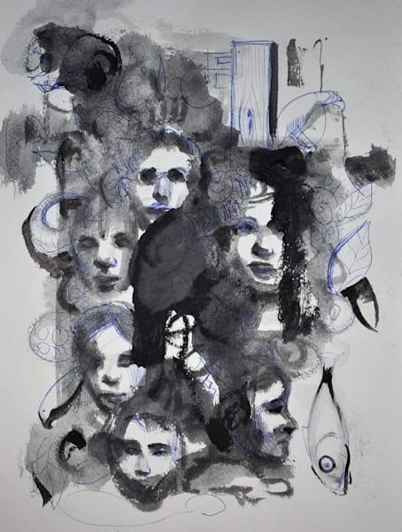 Dhb 1 Art | Art Design & Inspiration Gallery