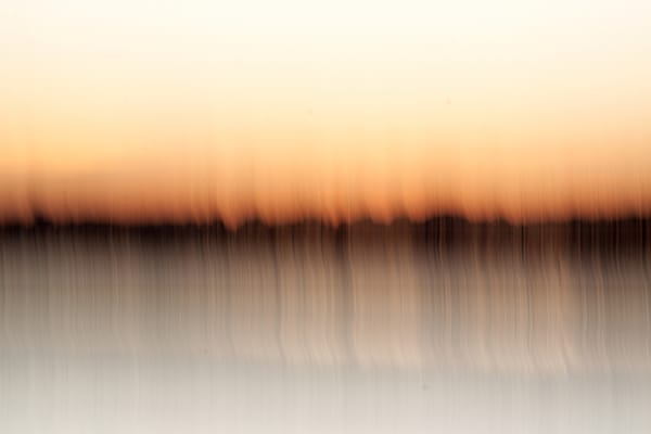 Sunset 4 Photography Art | Willard R Smith Photography