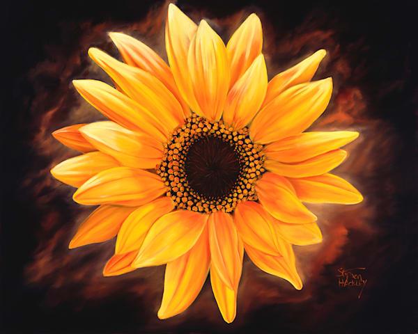 Radiance Art | Hackley Fine Art