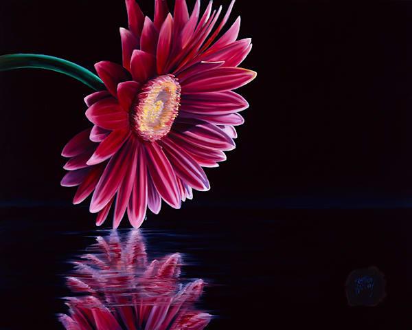 I Reflect Art | Hackley Fine Art