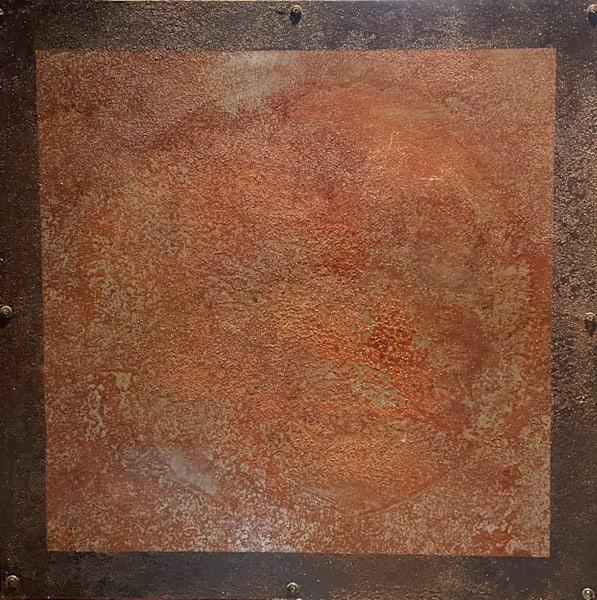Planetary Series 221 Art | Adam Shaw Gallery