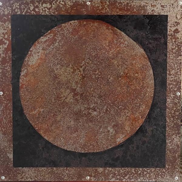 Planetary Series 218 Art | Adam Shaw Gallery
