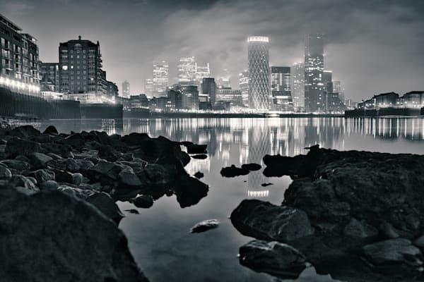 Midnight Mystery Art   Martin Geddes Photography