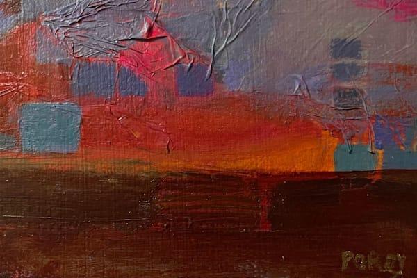 Silo Barn Art | PoroyArt