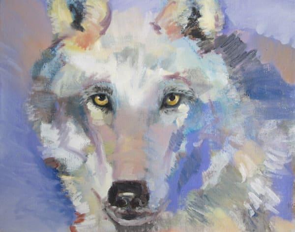 Eyes For You Art | Sharon Guy