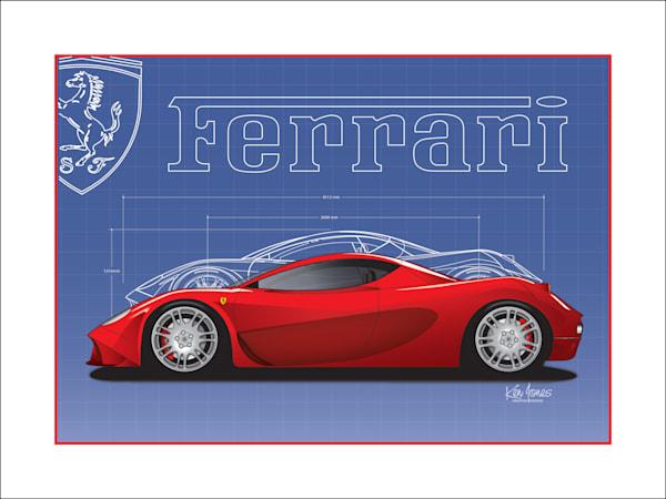 Ferrari_Aurea-11