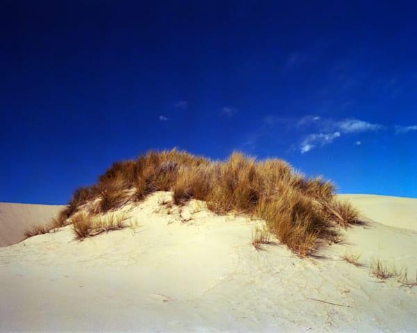 Dunes, No. 2   Oceano Photography Art | Julian Whatley Photography