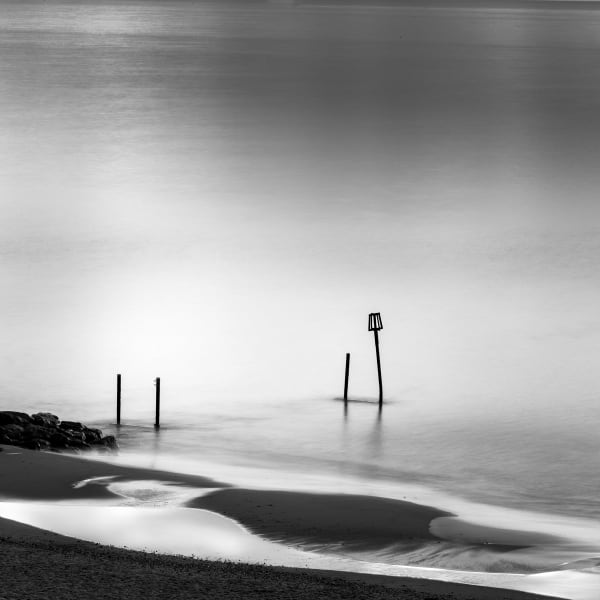 Branksome Chine Art | Roy Fraser Photographer