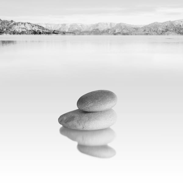 Stones Art | Roy Fraser Photographer
