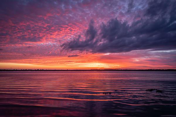 Bay Photography Art | Scott Krycia Photography