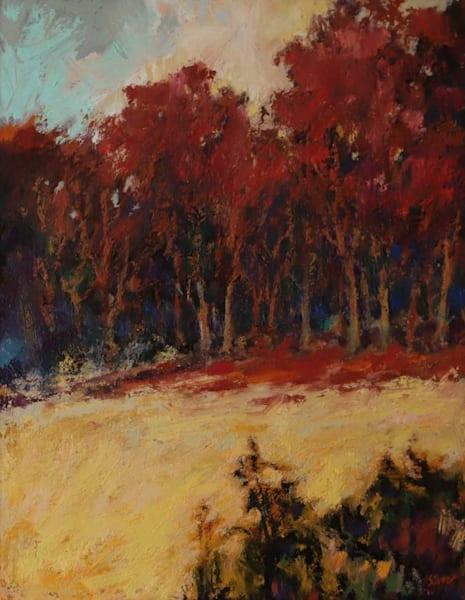 Near The Woods Art | Fountainhead Gallery