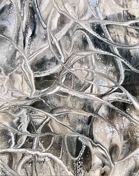 7 D79 Ae63 7 D88 47 B3 8 A40 B7946 Cb38 Ccc 1 201 A Art | abstractartbyjohnfatse