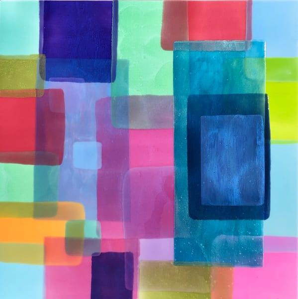 55 Cf4 D45 5 F17 439 E 81 C3 4 Df45 Edcb4 D5 Art | abstractartbyjohnfatse