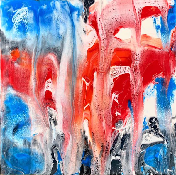 7 Efe5 Ca5 384 A 4325 B942 A95 Aafca44 E9 Art | abstractartbyjohnfatse