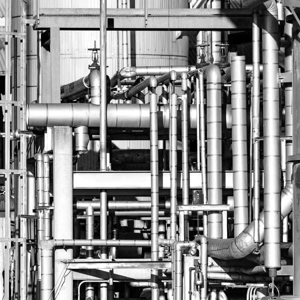 Process #2 Photography Art | Elizabeth Stanton Photography