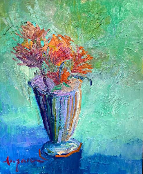 Blooming Goddess Art   Dorothy Fagan Joy's Garden