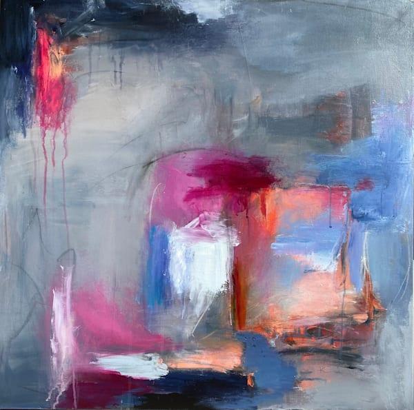 Beautifully Broken Art | kellymerkurart