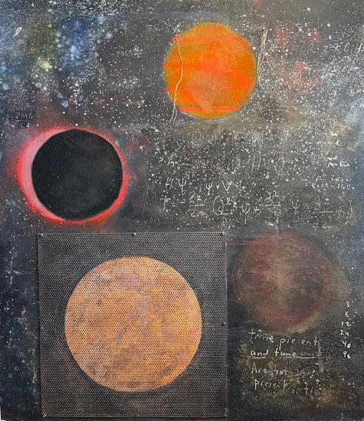 You Are Written In Stars Art | Adam Shaw Gallery