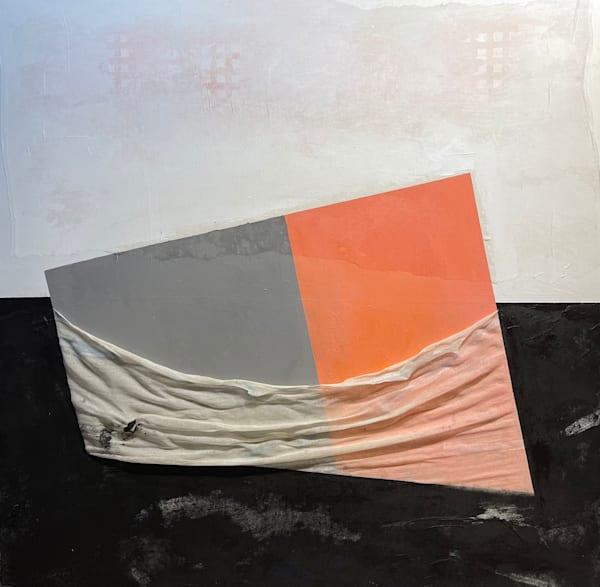 Division Art | Adam Shaw Gallery