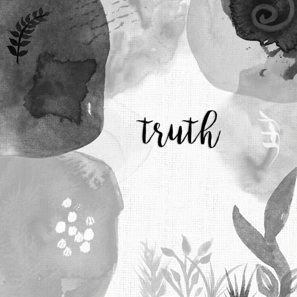 Truth Art | Karen Hutton Fine Art