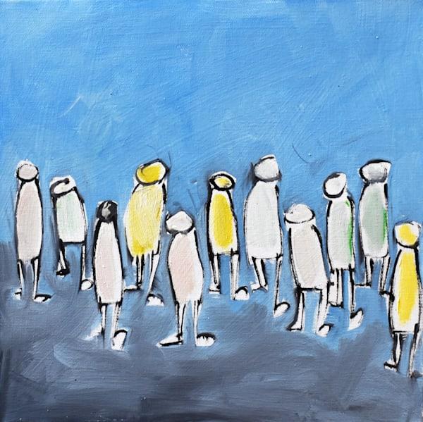 The Real Deal Art | eddie hamilton art