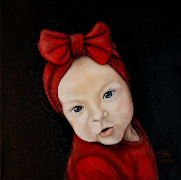 Anastasia Art   Art Impact® International Inc