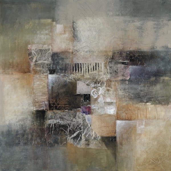 Camouflage  (Print) Art | Laurie Fields Studio