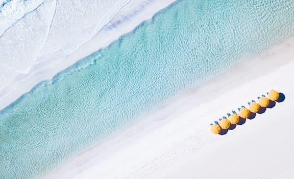 Aerial Art & Photography Santa Rosa Beach & 30A, FL - Modus Photography