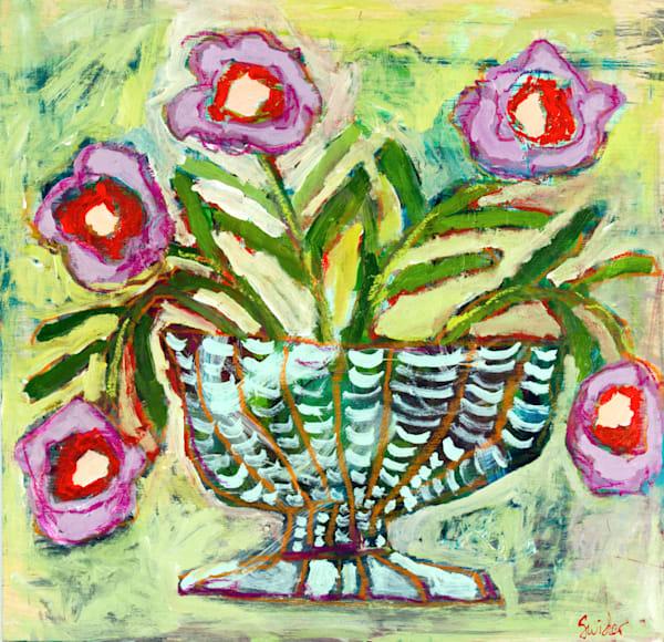 Camellia Crush Art | staciswider