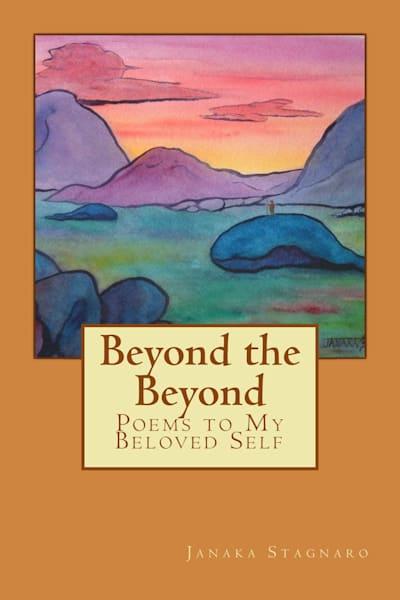 Beyond The Beyond | janakastagnaro