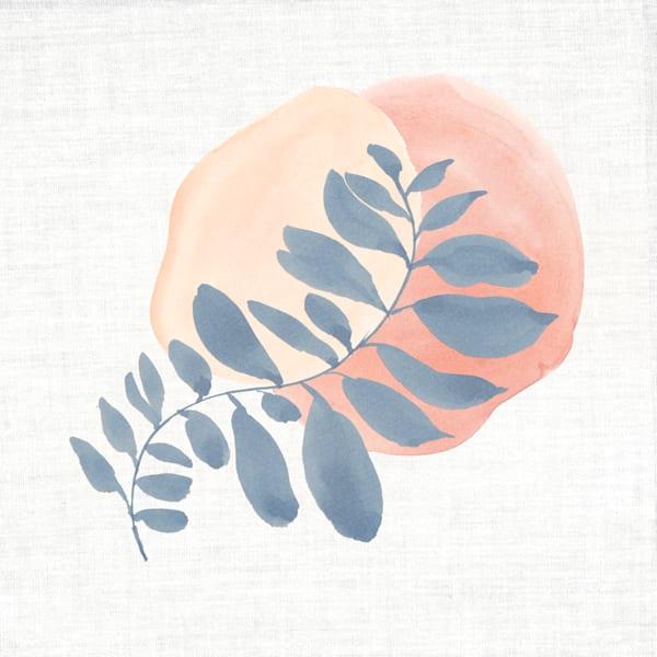 One Touch Healing Art | Karen Hutton Fine Art